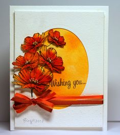 WT371 Reinkers by Biggan - Cards and Paper Crafts at Splitcoaststampers