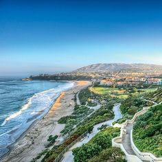 Dream Town: Dana Point, California - Coastal Living