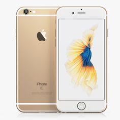 55 Best Apple Smartphones images  caabc9d15c