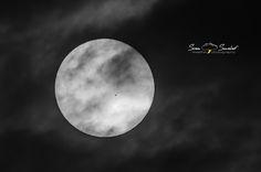 Sunspot 2297 by Sven Swalef on 500px