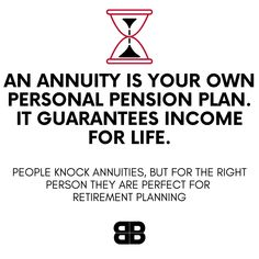 Early Retirement, Retirement Planning, Financial Goals, Financial Planning, Insurance Website, Life Insurance Agent, State Farm, Interest Rates, Chris Brown