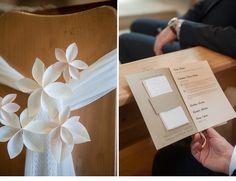 Marta und Daniel, DIY Vintage Hochzeit auf Schloss Bollschweil von Britta Schunck Fotografie - Hochzeitsblog - Hochzeitsguide - stilvolle Inspirationswelten