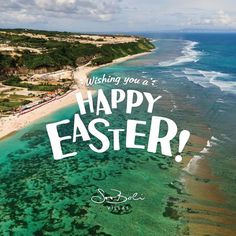 . Celebrate this Easter with a heart filled with love and peace. Have a blessed & wonderful Easter.  love SooBali Villas . . #soobalivillas #happyeaster