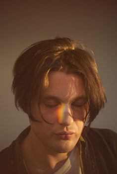 Michael Pitt - favourite xo.