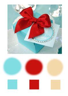 fun color palette - aqua, white, and a sandy neutral with pops of red. Aqua Color Schemes, Red Color Combinations, Beige Color Palette, Bedroom Colour Palette, House Color Schemes, Living Room Color Schemes, House Colors, Colour Palettes, Beige Room
