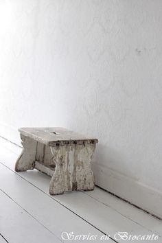 1110 Best Vintage And Antique Wooden Benches And Stools Images In