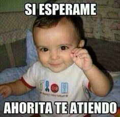 Memes chistosos mexicanos risa humor New ideas Mexican Funny Memes, Mexican Humor, Funny Spanish Memes, Mexican Quotes, Wow Meme, Me Too Meme, Memes Humor, Memes Funny Faces, Texts