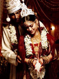 Tanishq Wedding Jewelry