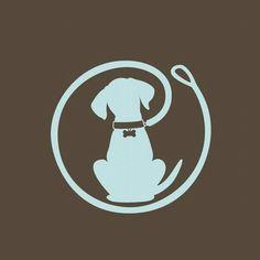 Mia Perigo- Logo Inspiration -10
