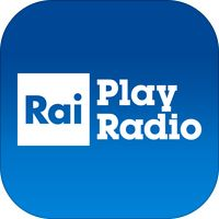 RaiPlay Radio di RAI - Radio Televisione Italiana S.p.A.