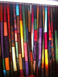 stained glass curtains - Google-søk