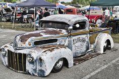 135 best cars images pickup trucks, street rods, custom cars