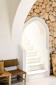 Stairs Architecture, Victorian Architecture, Bedroom Inspiration Cozy, Interior Inspiration, Marriott Hotels, Hotels And Resorts, Minimalist Bedroom, Minimalist Home, Best Hotels In Ibiza