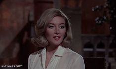 ULTIMATE 007 - From Russia With Love (1963) Daniel Craig 007, 007 Spectre, James Bond, Russia, Fan Art