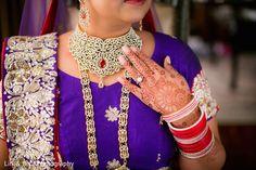 Dallas, TX Indian Wedding by Lin & Jirsa Photography Plan Your Wedding, Wedding Planning, Wedding Day, Indian Jewelry Sets, Mehndi Photo, Wedding Vendors, Weddings, South Asian Wedding, Dallas Wedding