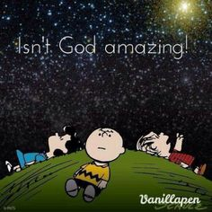 Faith Scripture, Gods Not Dead, Daily Motivational Quotes, God Loves Me, Gods Love, Quotations, Snoopy, Thoughts, Sayings