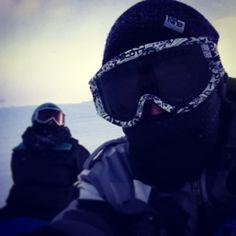 Ready!   #shred #shredheads #shredtheshine #sunshinevillage #sunshine #scott #goggles #dakine #ridesnowboards #morningshred #powpow #freshpow #snow #snowy #slopes #snowboard #instasnowboards #firefly #burton @shredheads @Sunshine Village @ridesnowboardscompany @forumsnowboarding @insta_snowboarding @Burton Snowboards - @sheridan_bugeye- #webstagram