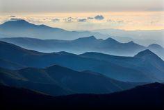 """The Asteroussia mountains - Southern Crete"" by Hercules Milas | Redbubble Crete Island, Heraklion, Mountain Range, Beautiful Islands, Hercules, Long Hoodie, Homeland, Travel Bags, Decorative Throw Pillows"