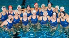 Great Britain's women's water polo team warmed up for their key European Championship qualifier  against Ukraine by winning bronze in the Four Nations.
