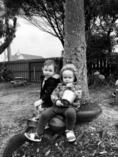 Here are just a few shots of our garden adventures.. #Childcare #Daycare #Kindergarten #Preschool #EarlyLearning #EarlyEducation #EarlyChildhoodEducation #LearningLinks #LearningLinksChildcare #Montessori #EarlyChildhood #ECE #DunedinNZ #Toddlers #Infant #MontessoriEducation #MontessoriActivities #MontessoriPlay #MontessoriKids #MontessoriToddlers Montessori Education, Montessori Activities, Early Education, Early Childhood Education, Learning Centers, Early Learning, Pre School, Childcare, Toddlers