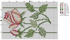 cross stitch collection - Αναζήτηση Google
