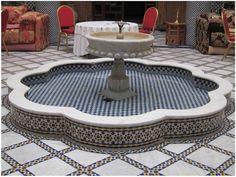 moroccan-architecture