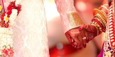 Arranged marriages are often heard of in Islam, but not all aspects of it are considered Islamic.  Here we share stories of those that it worked for and others...well...not so much.