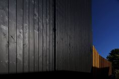 | Timber