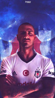 #Bjk #Beşiktaş #Q7 #RicardoQuaresma #Quaresma #trivela #King #Karakartal Liverpool Fc, Football Soccer, Eagles, Sports, Movie Posters, Movies, Fictional Characters, Weapon, Hs Sports