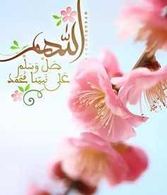 Islamic Images, Islamic Pictures, Friday Messages, Islamic Dua, Arabic Quotes, Quran, Peace, History, Photos