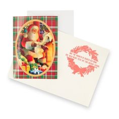 48pk Christmas Holiday Cards – Deluxe Assortment, Foil & Glitter Hand Sanitizer, Washi Tape, White Envelopes, Holiday Cards, Christmas Holidays, Stationery, Greeting Cards, Paper Crafts, Glitter