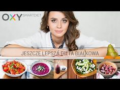 97 Best Ewa Chodakowska Images In 2019 Workouts Exercises Diets