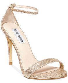 BNWOT Little Girls Sz 12 Cute Pale Pink Metallic Little Treasure Strappy Sandals