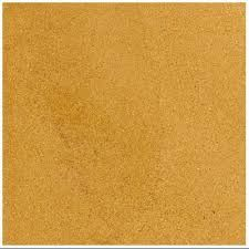 Yellow Limestone more popularly known as Jaisalmer Yellow Limestone is a natural material and is generally used in making rough block, slabs, tiles and monuments. The variation appears in the form of black dots and brown lines. Yellow limestone is mostly used in a polished surface finish on both walls and flooring.