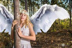 Angel!  Anjo! #angel #beautiful #cute #girl #beauty #model #sweet #perfect #adorable #amazing #lovely #wings #god #blessed #deus #light #white #albinism #linda #princesa #perfeita #top #diva #modelo #fotografia #photo #nikon #brasil #ensaio #instagood