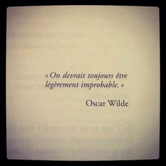 Quotes about strength thoughts life inspirational 41 Ideas Book Quotes, Words Quotes, Me Quotes, Motivational Quotes, Inspirational Quotes, Sayings, Oscar Wilde, French Words, French Quotes