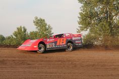 DIRT LATE MODEL: 2013 UMP 'Hell Tour' Schedule http://RacingNewsNetwork.com/2012/12/12/dirt-late-model-2013-ump-hell-tour-schedule/