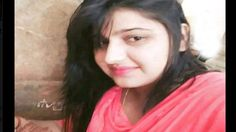mobiele dating Indian