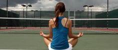 Pratyahara: An Ancient Practice for Modern Times   Breaking Muscle #pratyahara #yoga #yogaformoderntimes