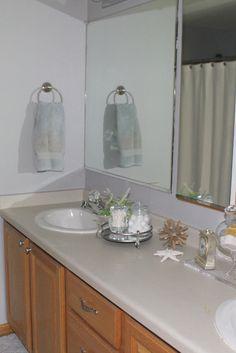 Brilliant ideas for a bathroom backsplash that will impress you Industrial Interior Design, Luxury Interior Design, Interior Architecture, Interior Decorating, Decorating Ideas, Stylish Home Decor, Unique Home Decor, Stylish Interior, Unique House Design