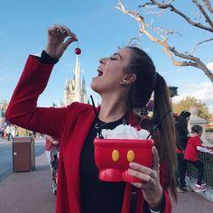 Orlando Disneyworld, Disneyland, Orlando Usa, Disney Parque, Paris Photos, Satchel, Pictures, Inspiration, Dreams