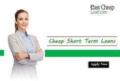 Guarenteed loans image 10