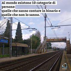 Comune di Venezia - Municipalità Mestre Carpenedo