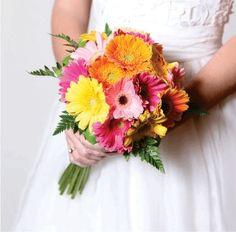 Bouquet Tropical de Florerias Unidas | Foto 7