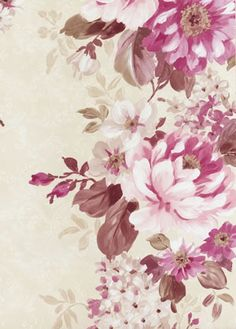 rosemore fine decor wallpaper #floralwallpaper #homedecor