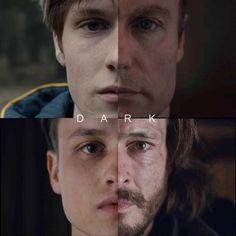 #darknetflix