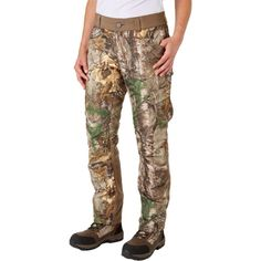 6415517442 8 Best Hunting pants images   Outdoor gear, Clothing, Hunting pants