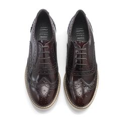 43c86ee37b00 23 Best Gucci shoes images