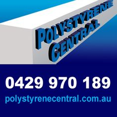 Polystyrene Insulation, Affordable Website Design, Web Design, Display Boards, Did You Know, Craft Projects, Packaging, Branding