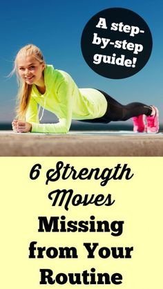 6+Must-Try+Isometric+Moves+for+your+workout :http://fitnessworkouts.win/6-must-try-isometric-moves-for-your-workout/